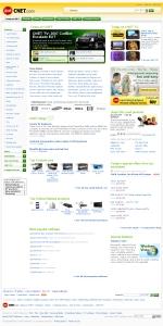 非常好用的网站首页缩略图抓取工具Snapshotter - wolfgangkiefer - wolfgangkiefer的博客